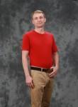 borya, 39, Tomsk
