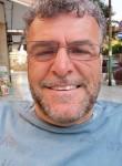 Eddy , 57  , Nocera Inferiore