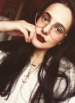Darya, 21, Kiev
