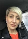 Natalya, 39, Kropivnickij