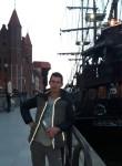 Stanislav, 27, Gdansk
