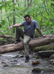Cristian , 30  , Springfield (Commonwealth of Virginia)