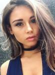 Kopusha, 20, Miass