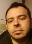 mickael, 36  , Braine-le-Comte
