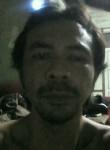 Tam, 39  , Kuala Terengganu