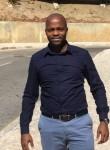 Henry, 40  , Maputo
