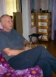 Pasha Merezhniko, 66  , Elan