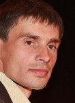 Andrii, 42  , Kamieniec Podolski