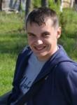 Maksim, 32  , Nakhodka