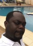 kombilattatihbert, 41  , Cotonou