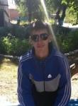 Gev, 25  , Torun