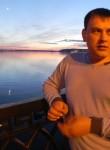dmitriy, 31  , Mozhga