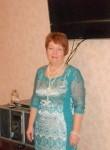 Olga, 63  , Simferopol