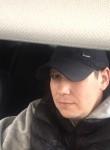 Stepan, 36  , Kirov (Kirov)