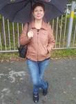 Natalya, 36, Yekaterinburg