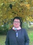 svetlana Petkovich, 56  , Kemerovo