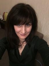 Natalya Vavilova, 46, Russia, Moscow