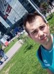 Kirill, 20  , Donetsk