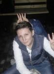 Snayper, 40  , Volgograd