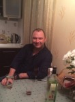 aleksandr, 43  , Taman