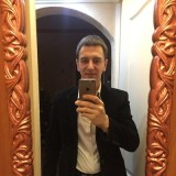 Dimas, 28  , Sulechow