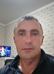 Pavel, 48  , Anapa