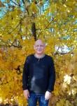 Sergey , 49  , Moscow