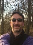 Michael, 43  , Saint-Avold
