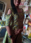 zainab olowola, 18  , Lagos