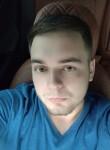 Oleg, 23, Podolsk