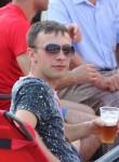 Narek, 29  , Lakinsk