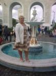 Svetlana, 57  , Khust