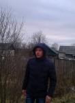 Dmitriy, 31  , Yaransk