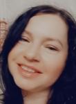Natalya, 43, Lutsk