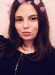 Mariya, 23, Babruysk