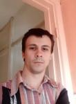 Devyatyy, 26  , Chelyabinsk