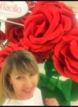 Nataliya, 42, Moscow
