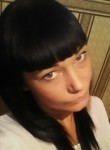 Yulenka, 25  , Shakhty
