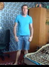 Александр, 40, Ukraine, Zhytomyr