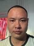 nguyễ n quý, 32  , Haiphong