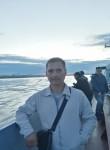 Vitaliy Mamich, 42  , Ust-Nera