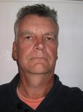 darren johnson, 56, United Kingdom, Newcastle upon Tyne