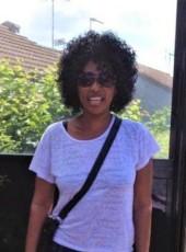 rukia_odell, 49, Tanzania, Dar es Salaam