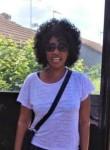rukia_odell, 49  , Dar es Salaam