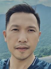 Sú, 30, Vietnam, Hanoi