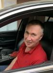 Nikolay, 46, Moscow