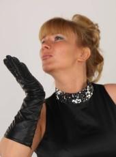 Angi, 44, Russia, Revda
