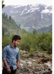 Mukesh, 20 лет, Bhatinda