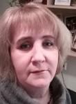 Aelita, 53, Riga