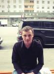 Anton, 33  , Balashov